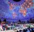 Exposición Universal Dubái 2020