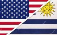 Uruguay en EEUU, sobre política económica e integración comercial con el mundo