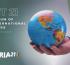 Forum of International Trade