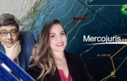 Argentina e Chile: histórica disputa por jurisdição marítima tensiona a diplomacia bilateral – Dres. Giovanna Martins Wanderley Y Rogerio de Oliveira Gonçalves (desde Brasil)