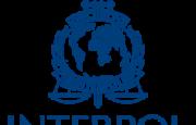 La OMA e INTERPOL – Talleres de formación para funcionarios de aduanas sobre el uso de la aplicación ID-Art de INTERPOL