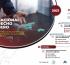 IV Foro Internacional de derecho aduanero – Fundación Universitaria San Mateo – 14 y 15 de octubre (Colombia)