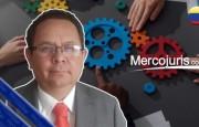 Documentos preliminares en la negociación internacional y su fuerza vinculante – Dr. Lenis Vargas Badillo (desde Colombia)