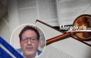 Aspectos procesales en investigaciones de responsabilidad de las Personas Juridicas en el ámbito penal económico – Muchas preguntas y algunas respuestas – Dr. Gustavo Meirovich (actual Juez en lo Penal Económico)