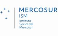 Presentación de la Publicación: Impacto de Covid-19 en las fronteras del MERCOSUR