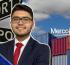 El principio de razonabilidad frente al derecho de libertad de empresa – Ab. Marcelo Naranjo Proaño (desde Ecuador)
