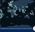 El portal web de la OMI y Singapur recopila iniciativas de descarbonización del transporte marítimo
