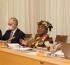OMC – Recuperación del comercio mundial supera las expectativas, con divergencias regionales