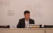 Las negociaciones sobre la facilitación de las inversiones exploran la integración de un futuro acuerdo en la estructura jurídica de la OMC