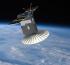 Potenciar la industria satelital y aeroespacial argentina