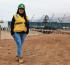 El programa TrainForTrade de la UNCTAD ofrece a los profesionales portuarios oportunidades de formación, creación de redes e intercambio de conocimientos