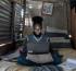 UNCTAD – Las desigualdades amenazan una brecha más amplia a medida que aumentan los flujos de datos de la economía digital