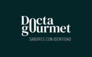 ProCórdoba –  Docta Gourmet – Sabores con identidad