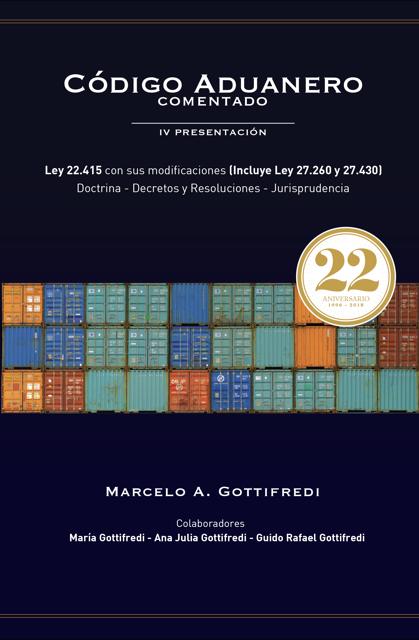 Marcelo Antonio Gottifredi